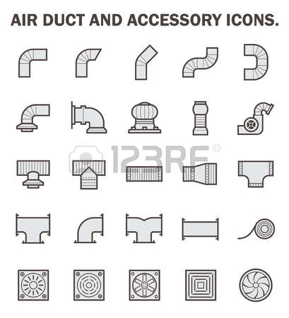 7,726 Ventilation Cliparts, Stock Vector And Royalty Free.