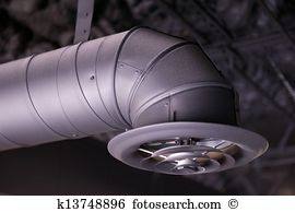 Air duct Stock Photos and Images. 4,411 air duct pictures and.