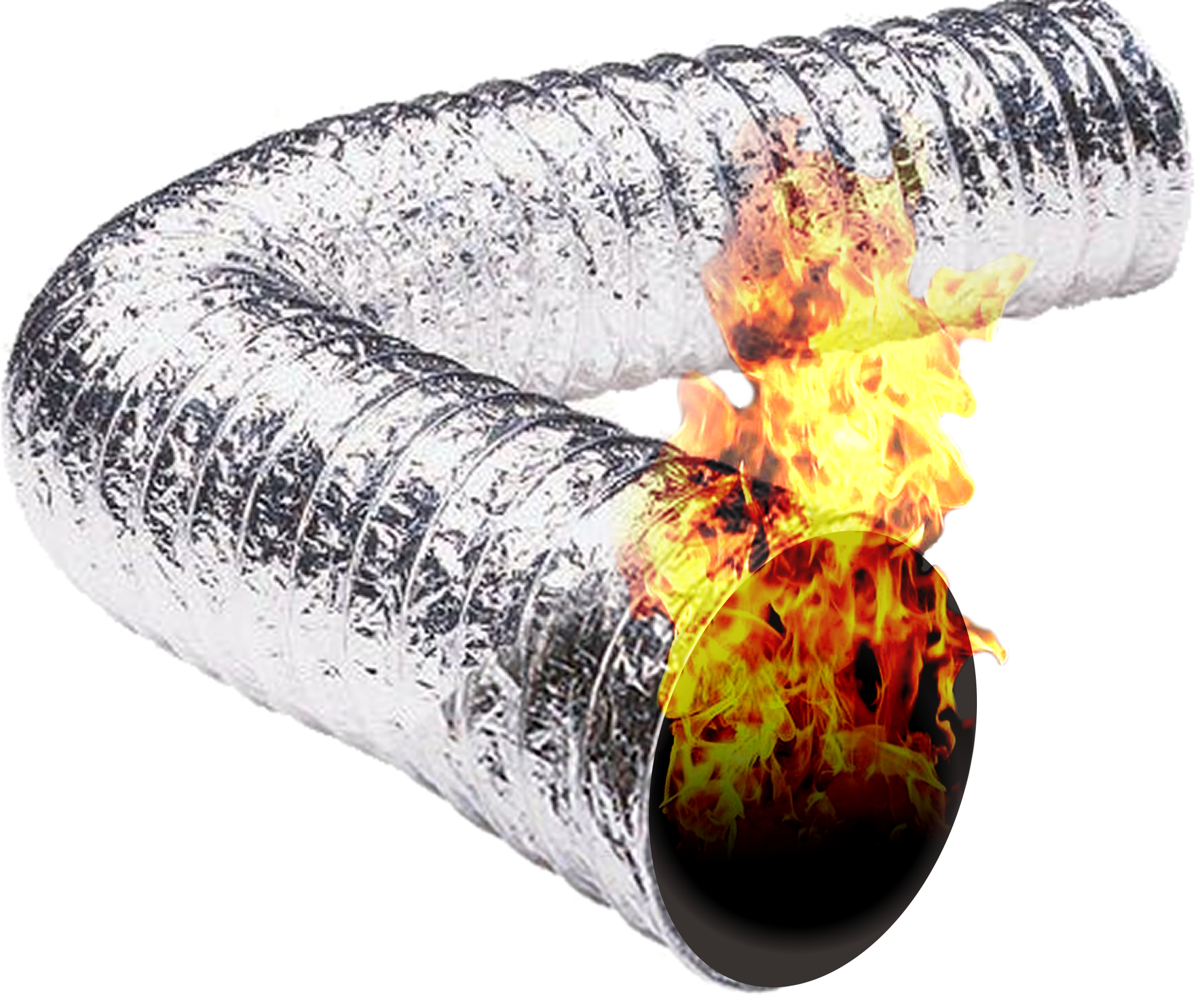 1000+ images about Dryer Vent Cleaning on Pinterest.