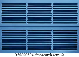 Ventilation grid Stock Photos and Images. 586 ventilation grid.