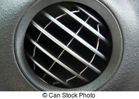 Ventilation holes Stock Photo Images. 492 Ventilation holes.