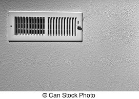 Vent holes Stock Photo Images. 674 Vent holes royalty free images.