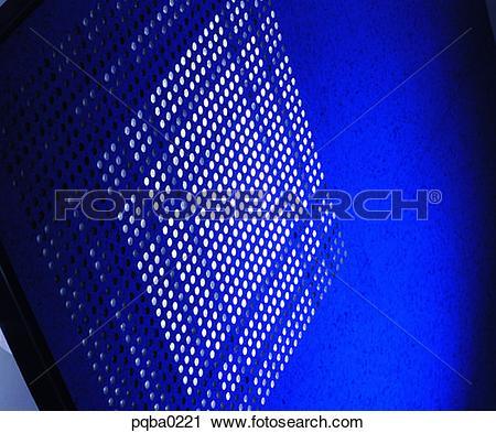 Stock Photography of background, background, ventilation hole.