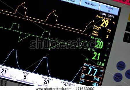 Medical Ventilator Stock fotos, billeder til fri afbenyttelse og.