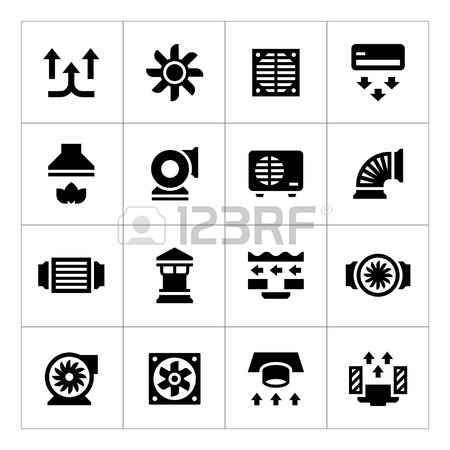 7,845 Ventilator Stock Illustrations, Cliparts And Royalty Free.