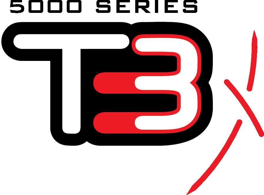 T3® Tri.