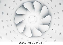 Ventilation system Illustrations and Clip Art. 574 Ventilation.