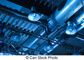 Ventilation Stock Photo Images. 10,189 Ventilation royalty free.