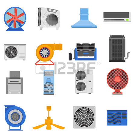 507 Air Unit Stock Illustrations, Cliparts And Royalty Free Air.