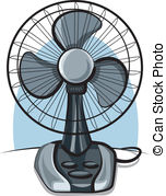 Ventilator Illustrations and Clip Art. 3,398 Ventilator royalty.