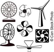 Ventilator Illustrations and Clip Art. 3,225 Ventilator royalty.