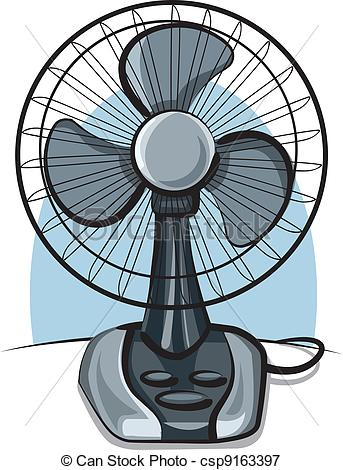 Ventilator 20clipart.