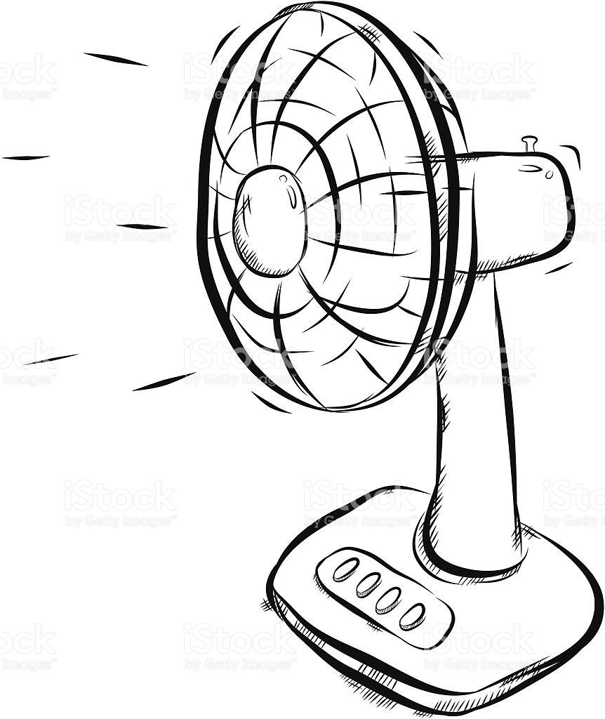 Fan Clip Art & Fan Clip Art Clip Art Images.