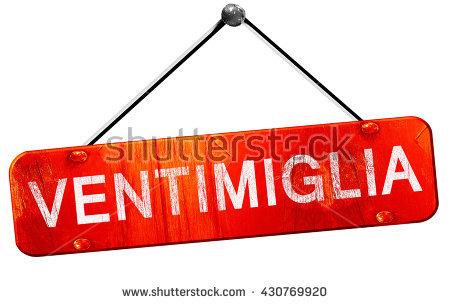 Ventimiglia Banco de imágenes. Fotos y vectores libres de derechos.