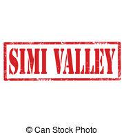 Ventura Vector Clip Art Royalty Free. 3 Ventura clipart vector EPS.