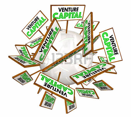 753 New Venture Stock Vector Illustration And Royalty Free New.