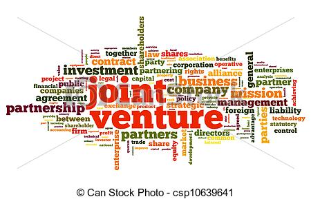 Venture Illustrations and Clip Art. 2,714 Venture royalty free.