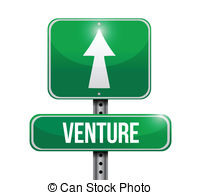 Venture Vector Clip Art Royalty Free. 981 Venture clipart vector.