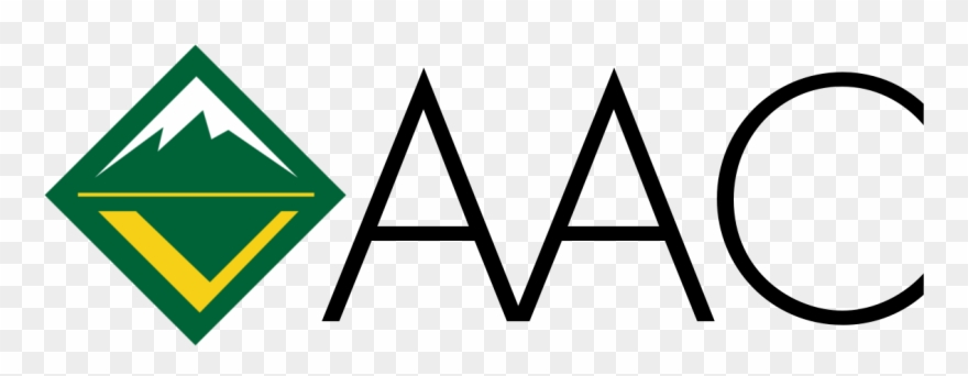 Aac Venturing Logo.