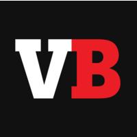 VentureBeat.