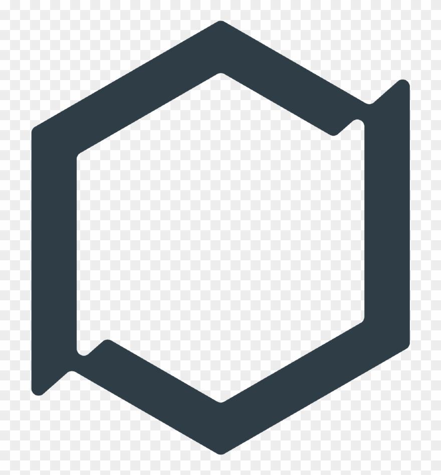 Bcg Digital Ventures Logo Png Clipart (#408009).