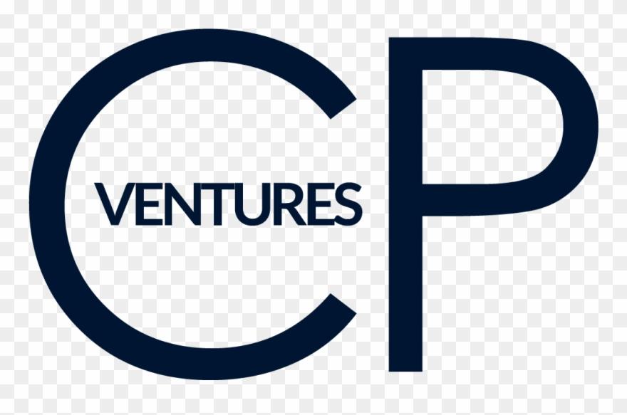 Cp Ventures Clipart (#4951611).