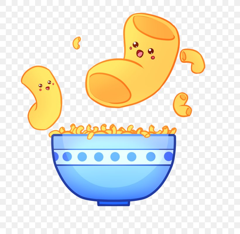Macaroni And Cheese Macaroni Soup VenturianTale Clip Art.