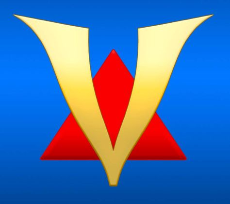 VenturianTale Logo.