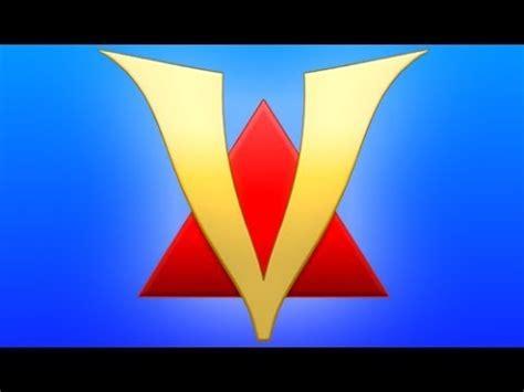 Venturiantale Logos.