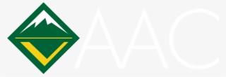 Bsa Logo PNG Images.