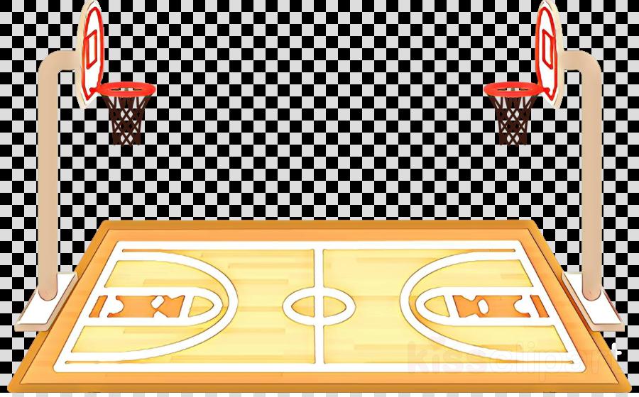basketball hoop basketball court basketball sport venue team.