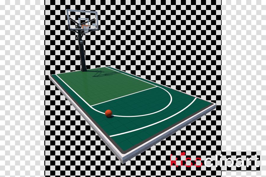sport venue basketball hoop basketball court ball game net.