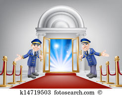 Venue Clip Art and Illustration. 939 venue clipart vector EPS.