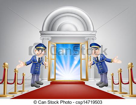 Venue Illustrations and Clip Art. 1,712 Venue royalty free.
