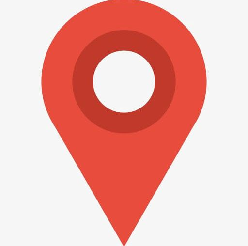 Location Icon PNG, Clipart, Direction, Icon, Icon Clipart.