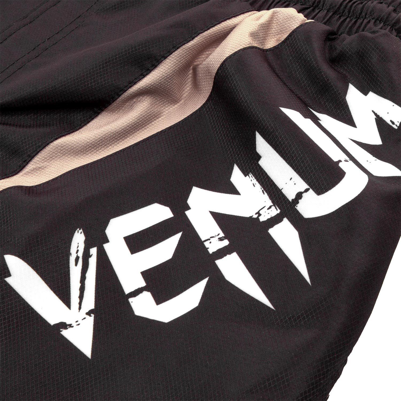 Venum Underground King Fightshorts.