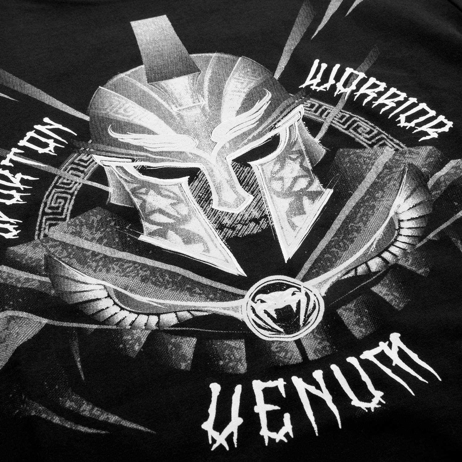 Venum Gladiator Kids T.