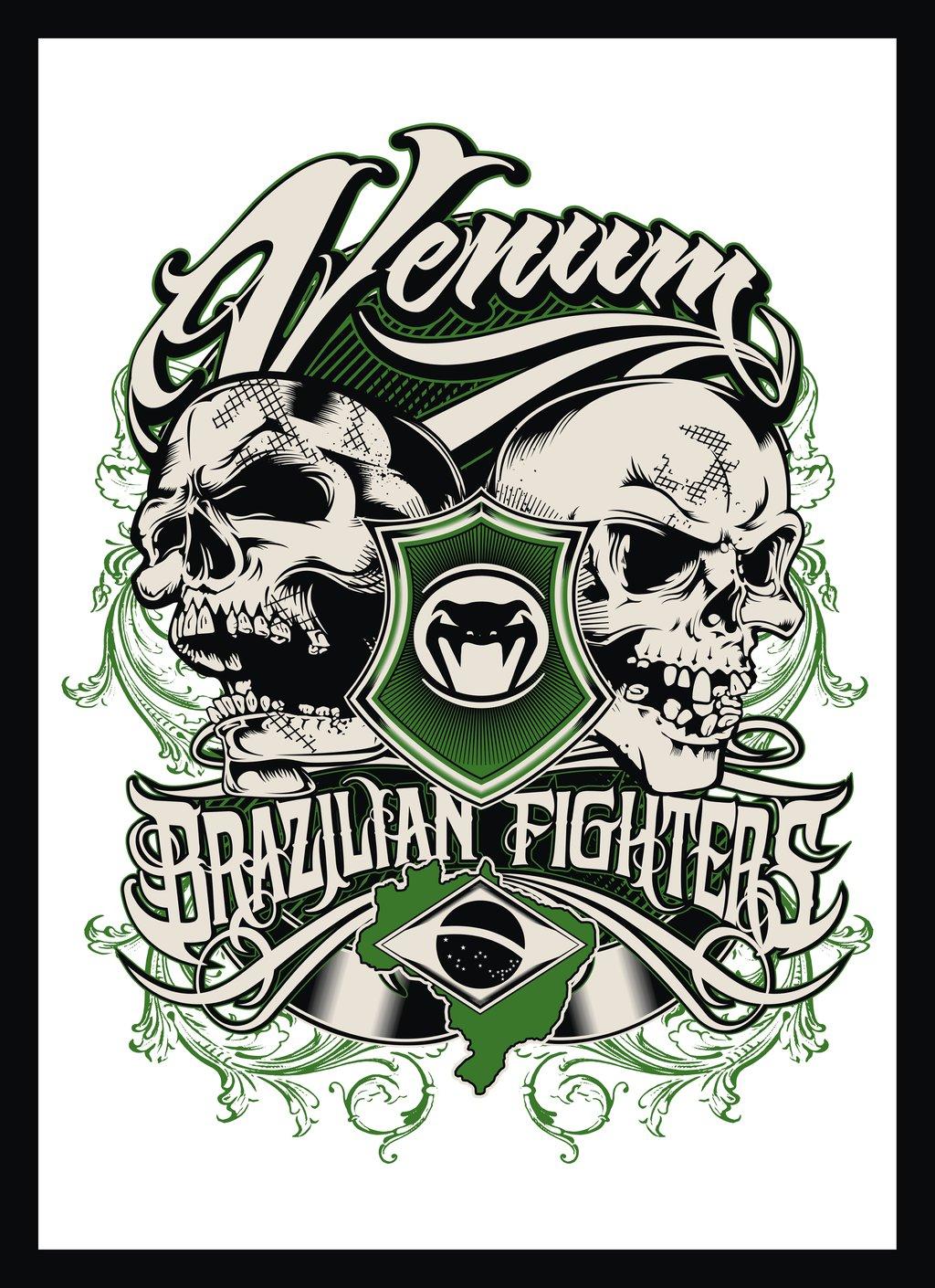 Best 56+ Venum Fightwear Wallpaper on HipWallpaper.