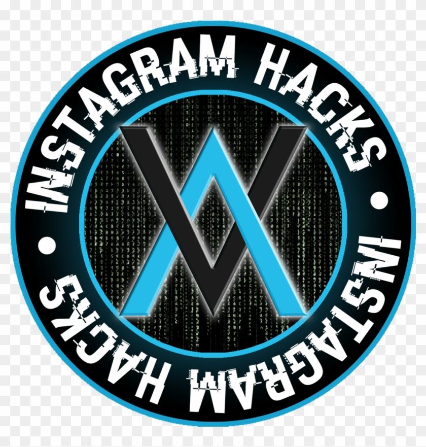 Viral Venum Instagram Hacks.