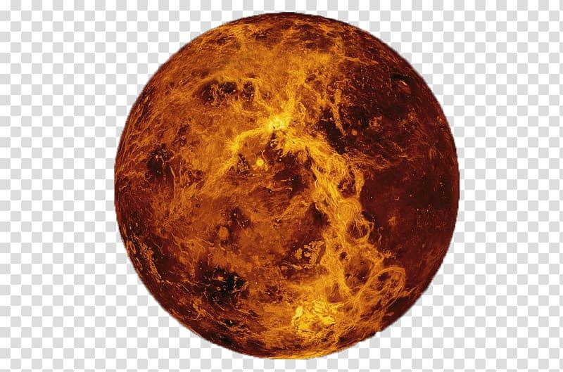 Brown planet, Earth Planet Venus Neptune Mars, Planet.