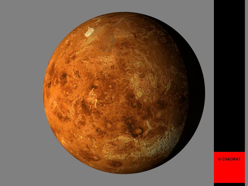 Planets clipart venus planet, Planets venus planet.