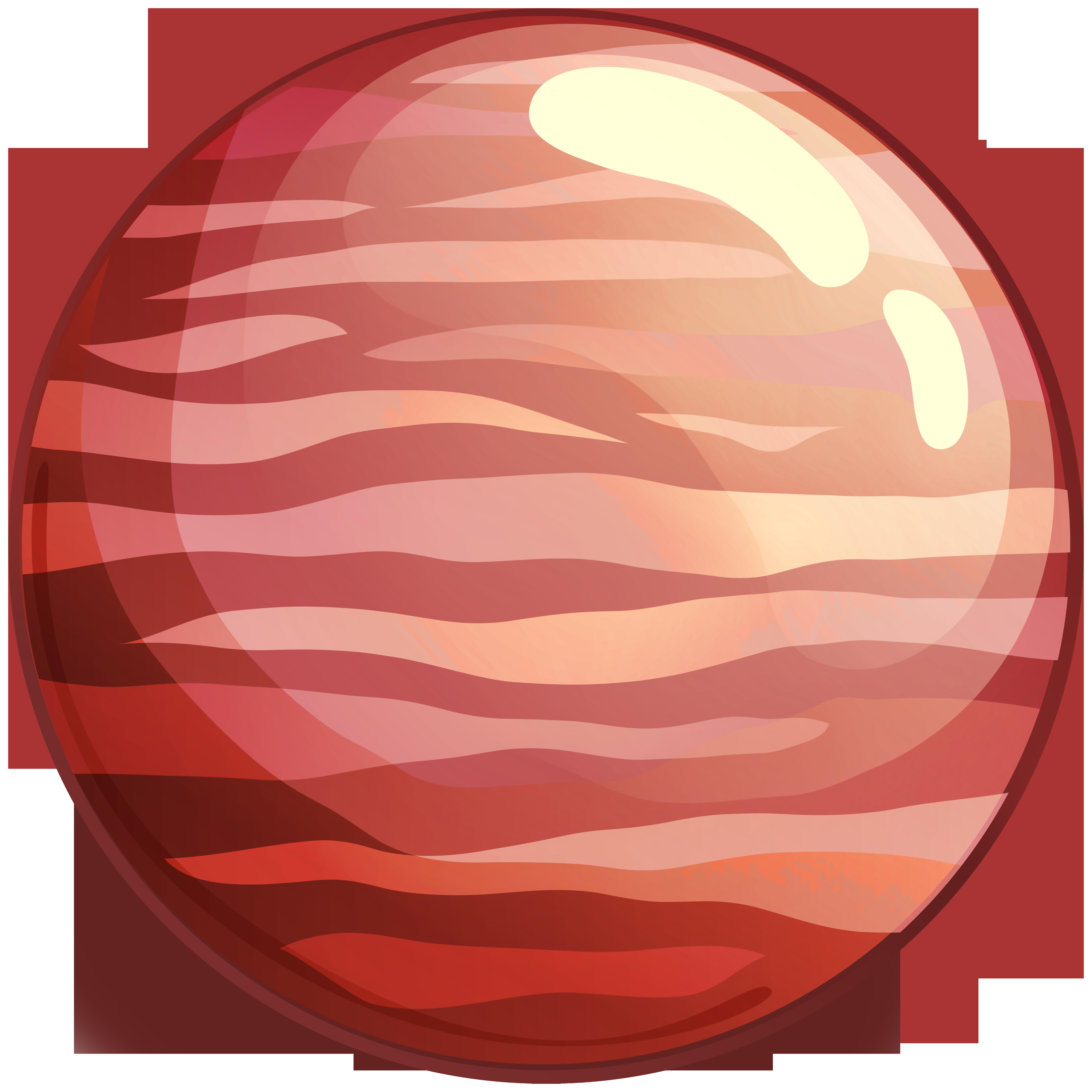 Venus PNG Clip Art.