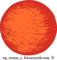 Venus Clip Art and Illustration. 4,520 venus clipart vector EPS.