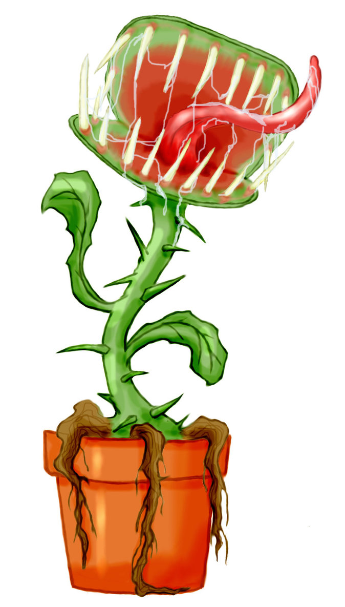 The best free Flytrap clipart images. Download from 22 free.