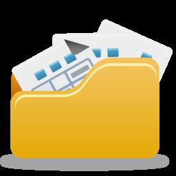 Ver archivos png 2 » PNG Image.