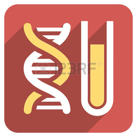 1,370 Genetic Analysis Stock Illustrations, Cliparts And Royalty.
