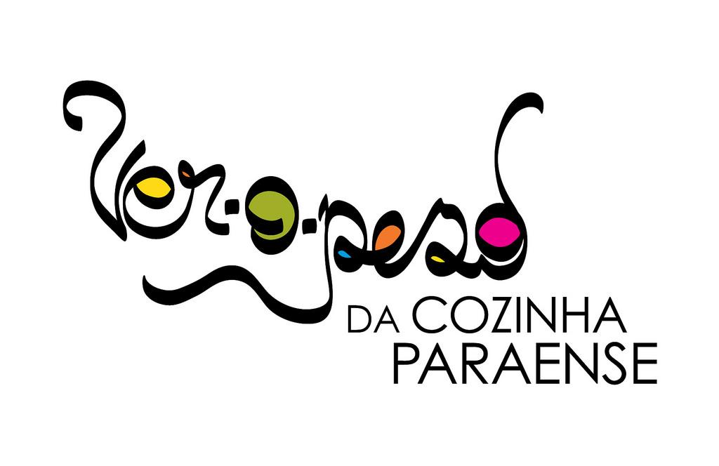 Proposta de logotipo para o Ver.
