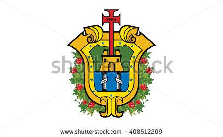 Veracruz Stock Vectors, Images & Vector Art.
