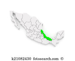Veracruz Stock Illustration Images. 53 veracruz illustrations.