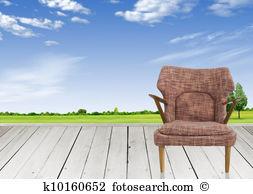 Verandah Illustrations and Clip Art. 20 verandah royalty free.